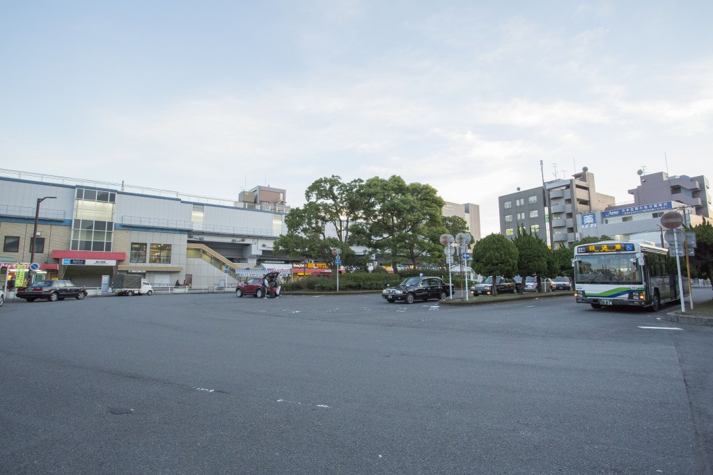 ハイタウン塩浜2_0C1A0697